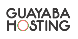 Guyaba Hosting