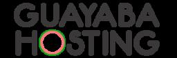 Guayaba Hosting